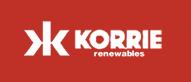 sponsor-korrie
