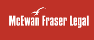 sponsor-mcewanfraser
