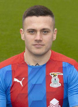 Miles Storey