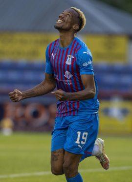 Manny Duku
